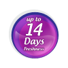 dayfresh_14days_icon
