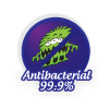 dayfresh_antibacterial_icon