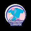 dayfresh_malodour_icon