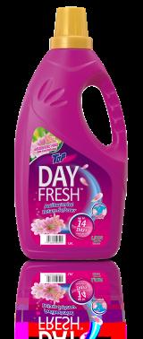 dayfresh_romantic_pink_bigpack
