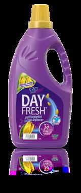 dayfresh_sensual_purple_bigpack