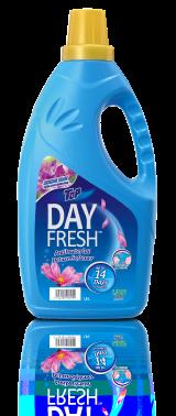 dayfresh_serene_blue_bigpack