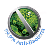 lite_antibacteria_icon