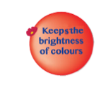 lite_brightness_of_colours_icon (1)