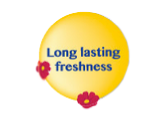lite_long_lasting_icon (1)