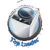 lite_toploader_icon