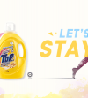 Top-July-Banner