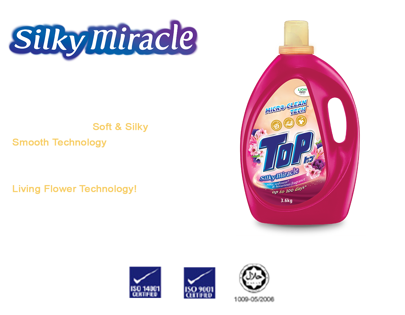 top_product-10