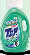 low_suds_smart_clean_thumbnail