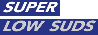 low_suds_super_low_suds (1)